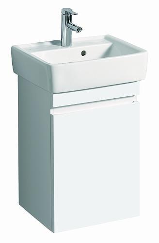 Keramag Renova Nr 1 Plan Handwaschbecken Unterschrank 414 X 586 X