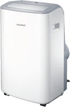 comfee klimaanlage mobil