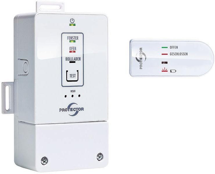 Einbau in Verteilerdose Funk-Einbauschalter Empfänger 1000W