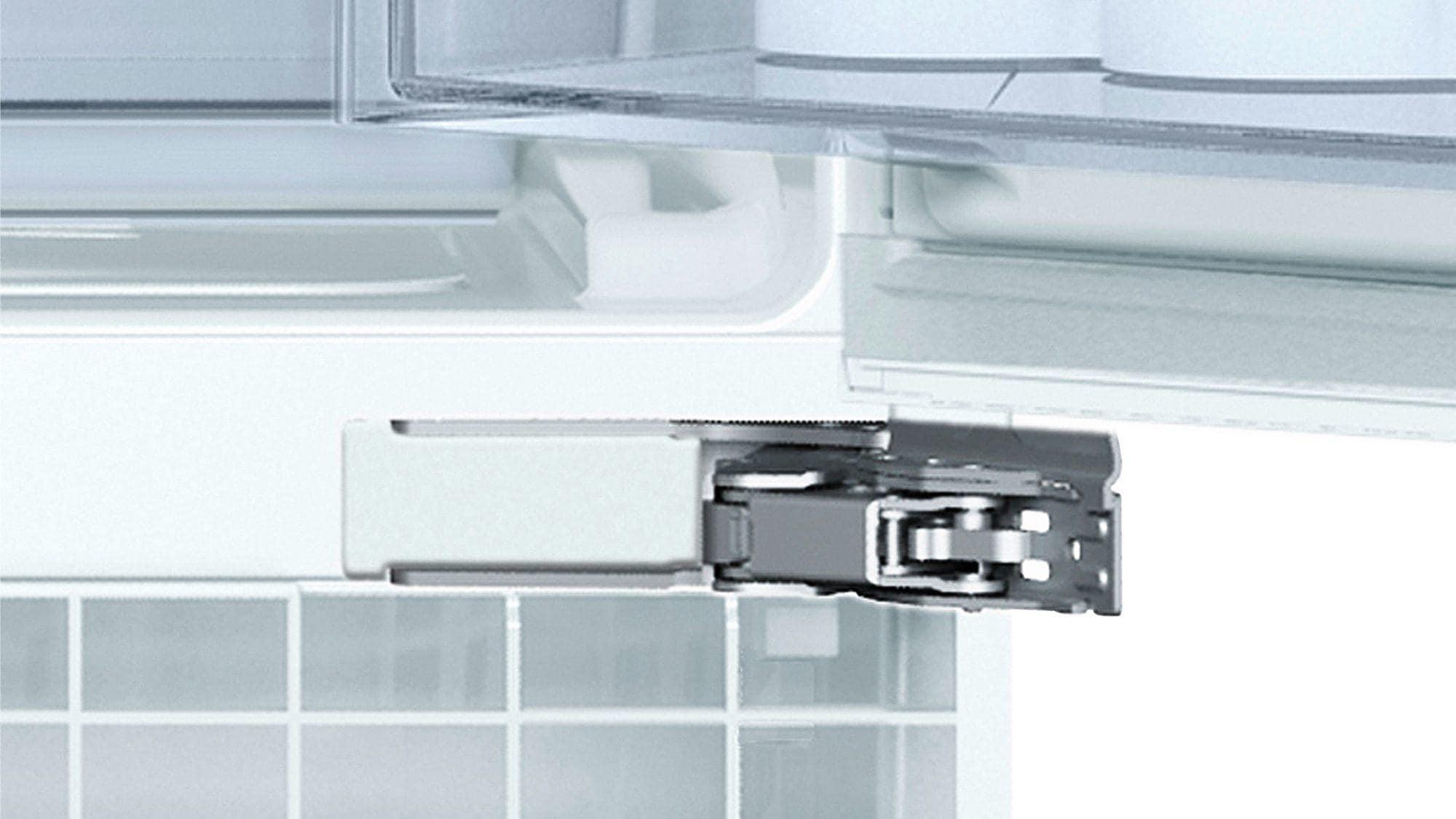 Bosch Kur15a60 A Unterbaukuhlschrank Weiss 59 8 Cm Breit 137