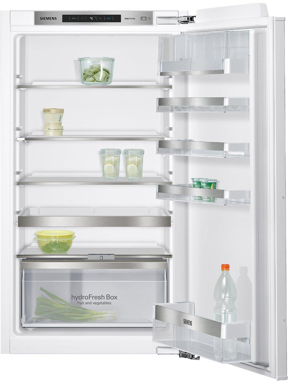 Integrierbarer Kühlschrank Siemens KI31RAD30 iQ 500 coolEfficiency ...