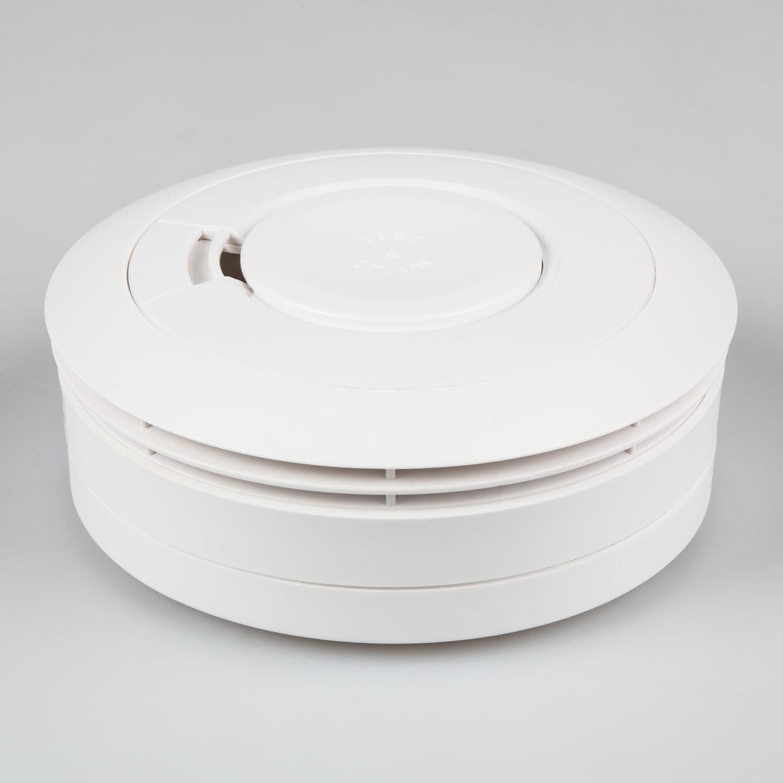 ei electronics ei650w rauchmelder funkvernetzbar von ei electronics bei elektroshop wagner. Black Bedroom Furniture Sets. Home Design Ideas