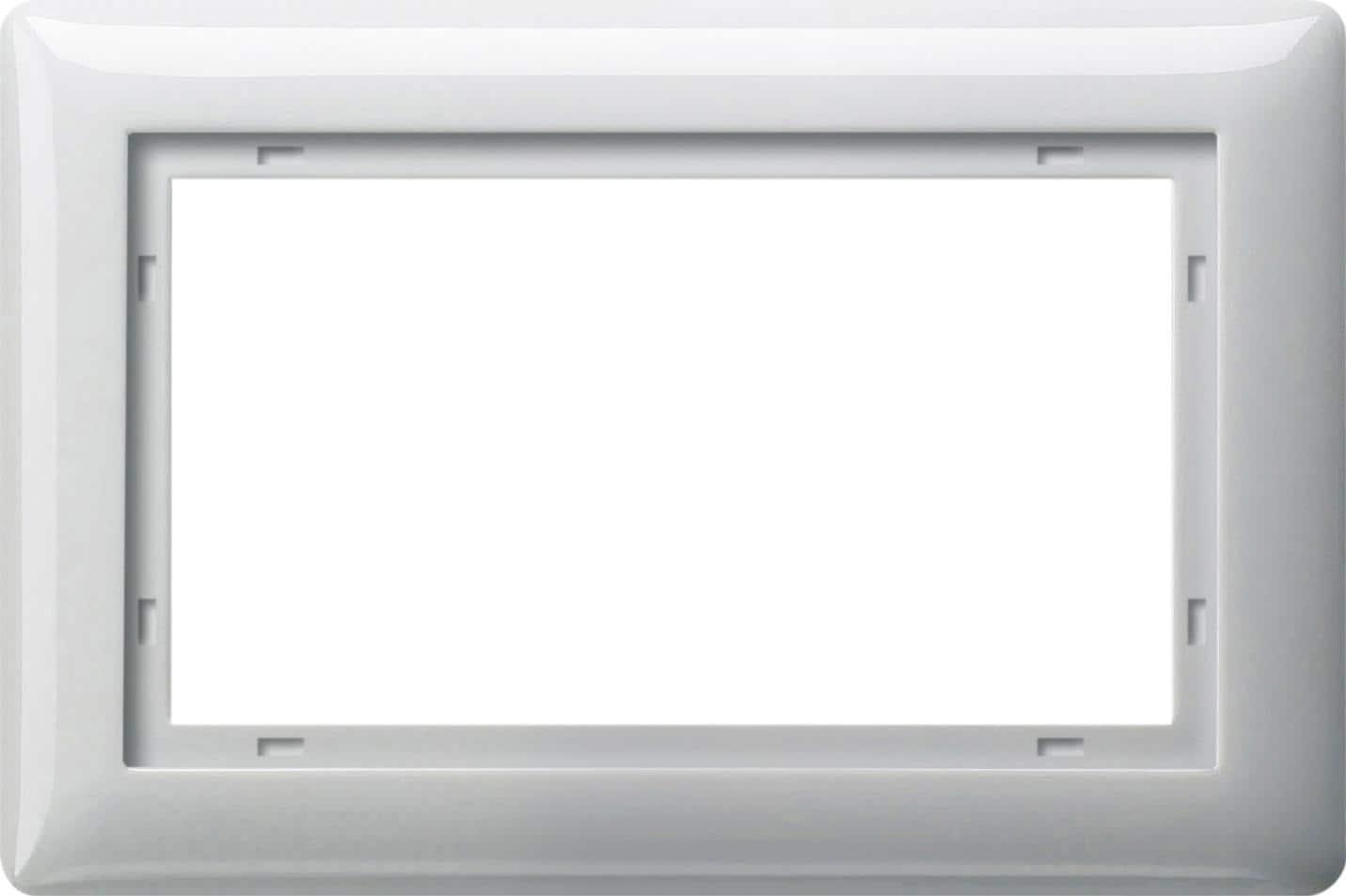 Dremel Multifunktionswerkzeug Zubehör 953 3 X 6.4mm Schleifen Stein Multipackung