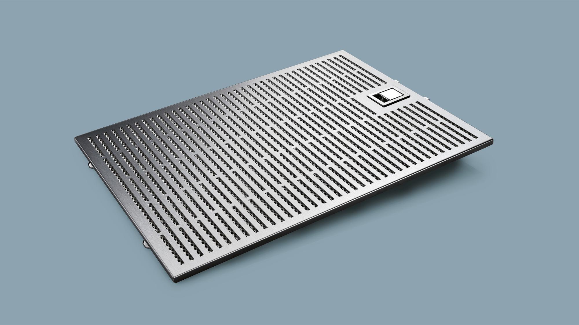 siemens lf98bc542 a inselhaube 90 cm breit ab umluft edelstahl von siemens gro ger te bei. Black Bedroom Furniture Sets. Home Design Ideas