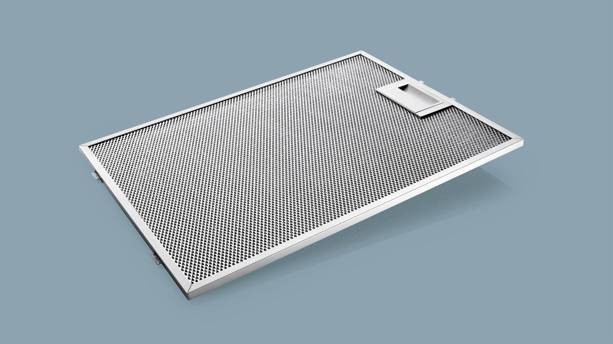 Siemens Kühlschrank Kippschalter : Siemens lf rb iq deckenlüftung cm breit ab umluft
