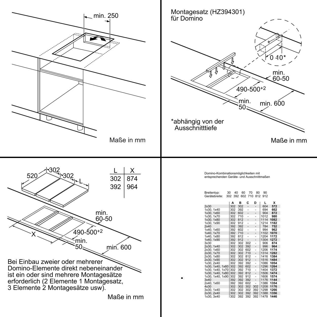 siemens ex375fxb1e iq700 autarkes induktions kochfeld glaskeramik 30 cm breit facetten design. Black Bedroom Furniture Sets. Home Design Ideas