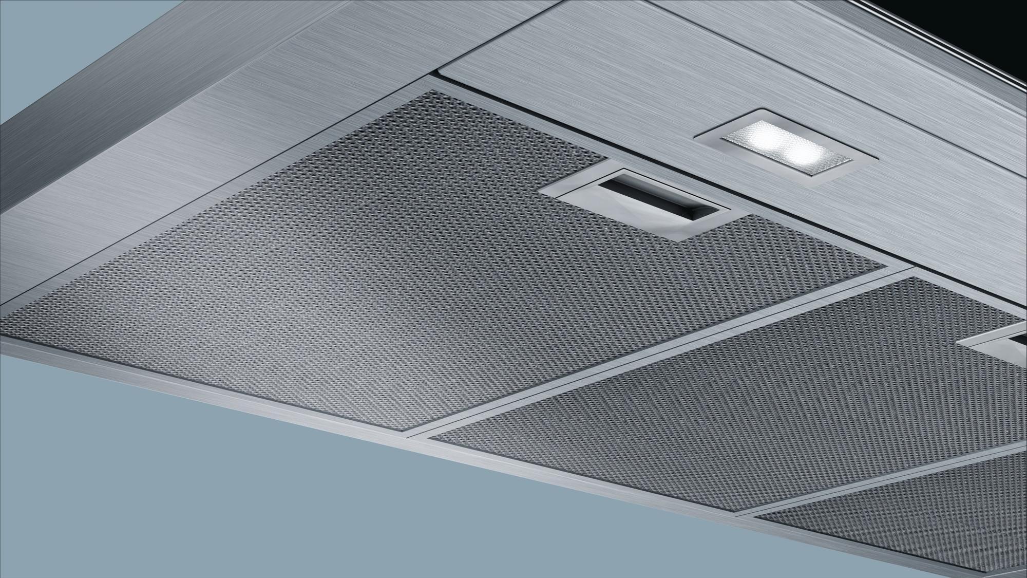 Siemens lc bf iq wandhaube cm breit ab umluft