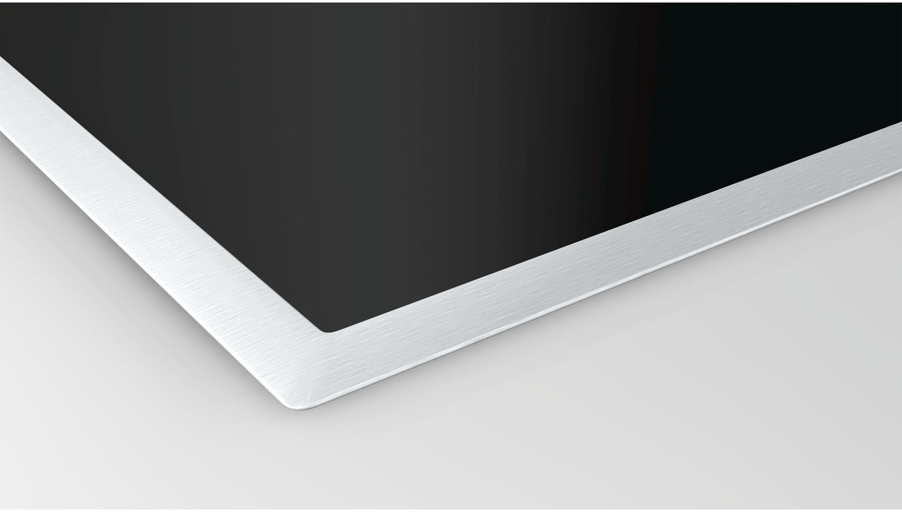 neff tbt1816n autarkes elektro kochfeld glaskeramik 80 cm breit edelstahlrahmen t18bt16n0. Black Bedroom Furniture Sets. Home Design Ideas