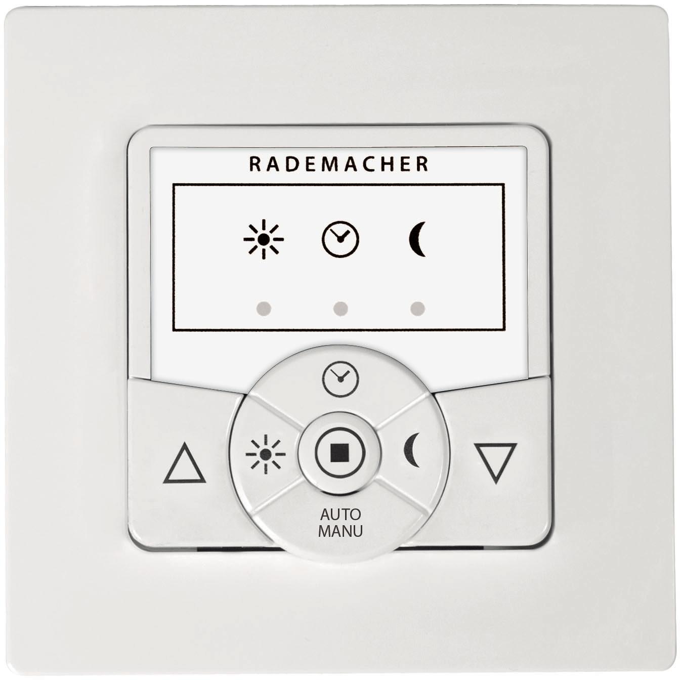 Berühmt 2 Draht Zeitschaltuhr Ideen - Elektrische Schaltplan-Ideen ...