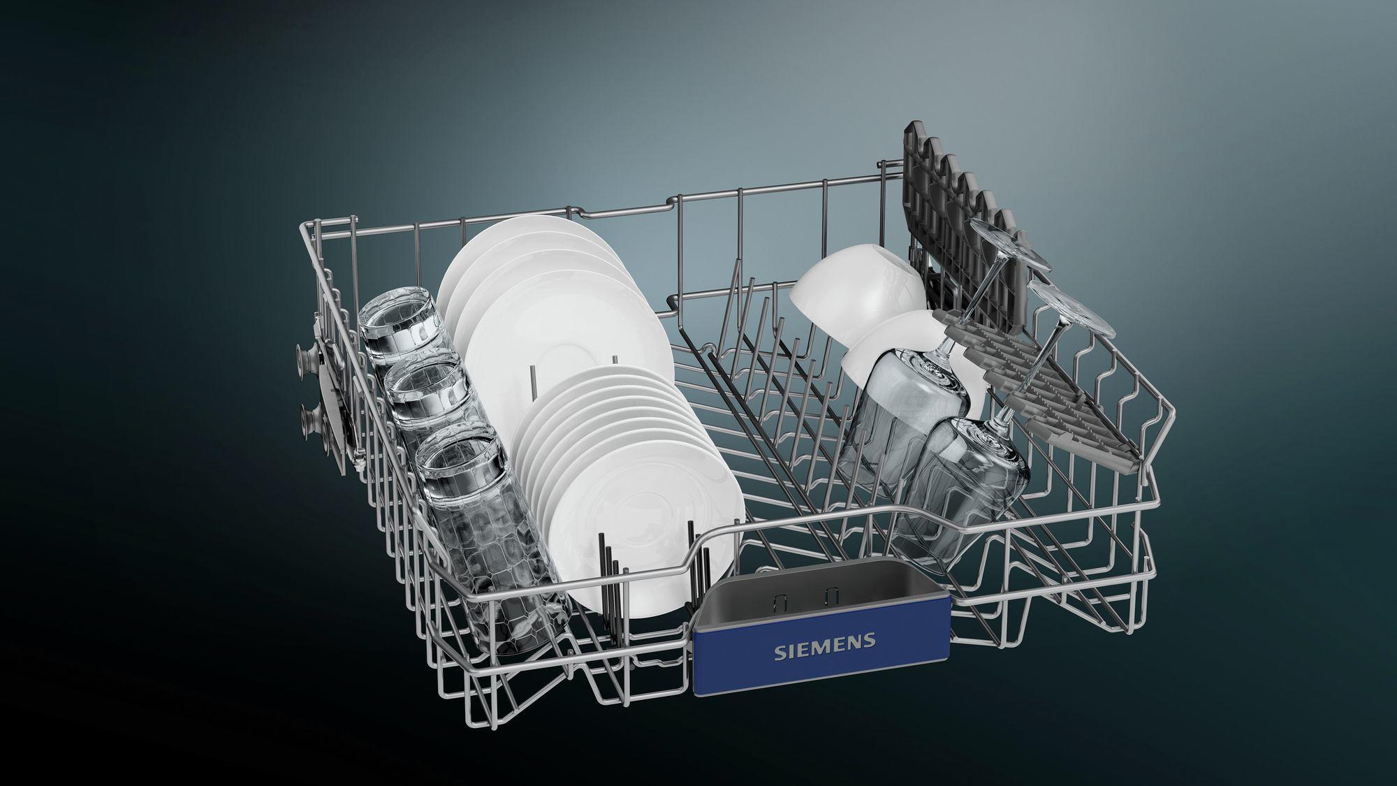 Siemens Kühlschrank Unterbau : Siemens sn s ge a unterbau geschirrspüler edelstahl cm