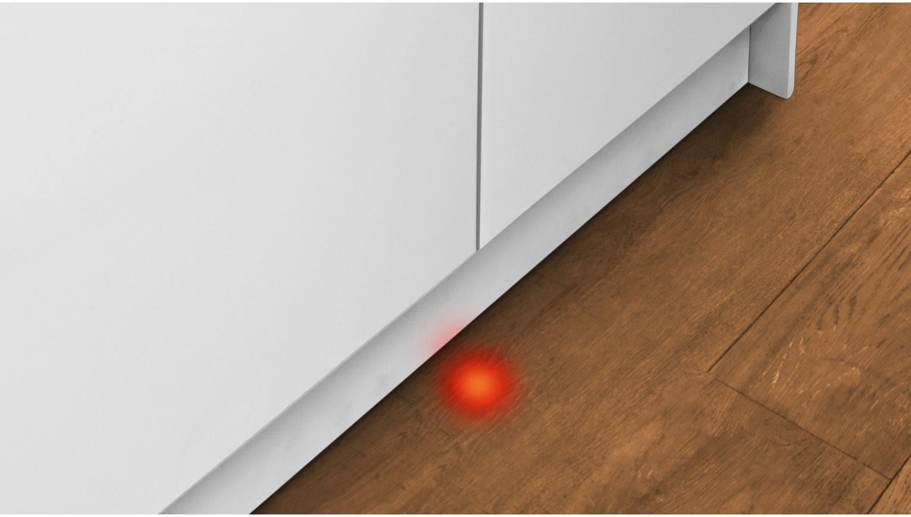 neff gv6801tvs a vollintegrierbarer einbau geschirrsp ler 60 cm breit 14 ma gedecke. Black Bedroom Furniture Sets. Home Design Ideas