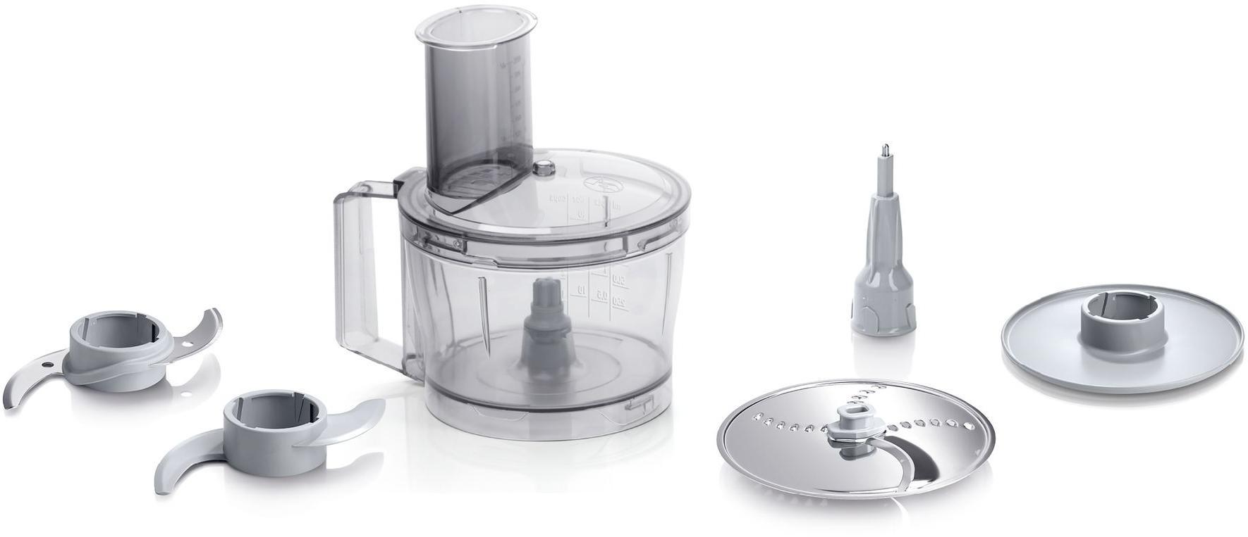 Best Bosch Küchenmaschine Profi 67 Images - Milbank.us - milbank.us
