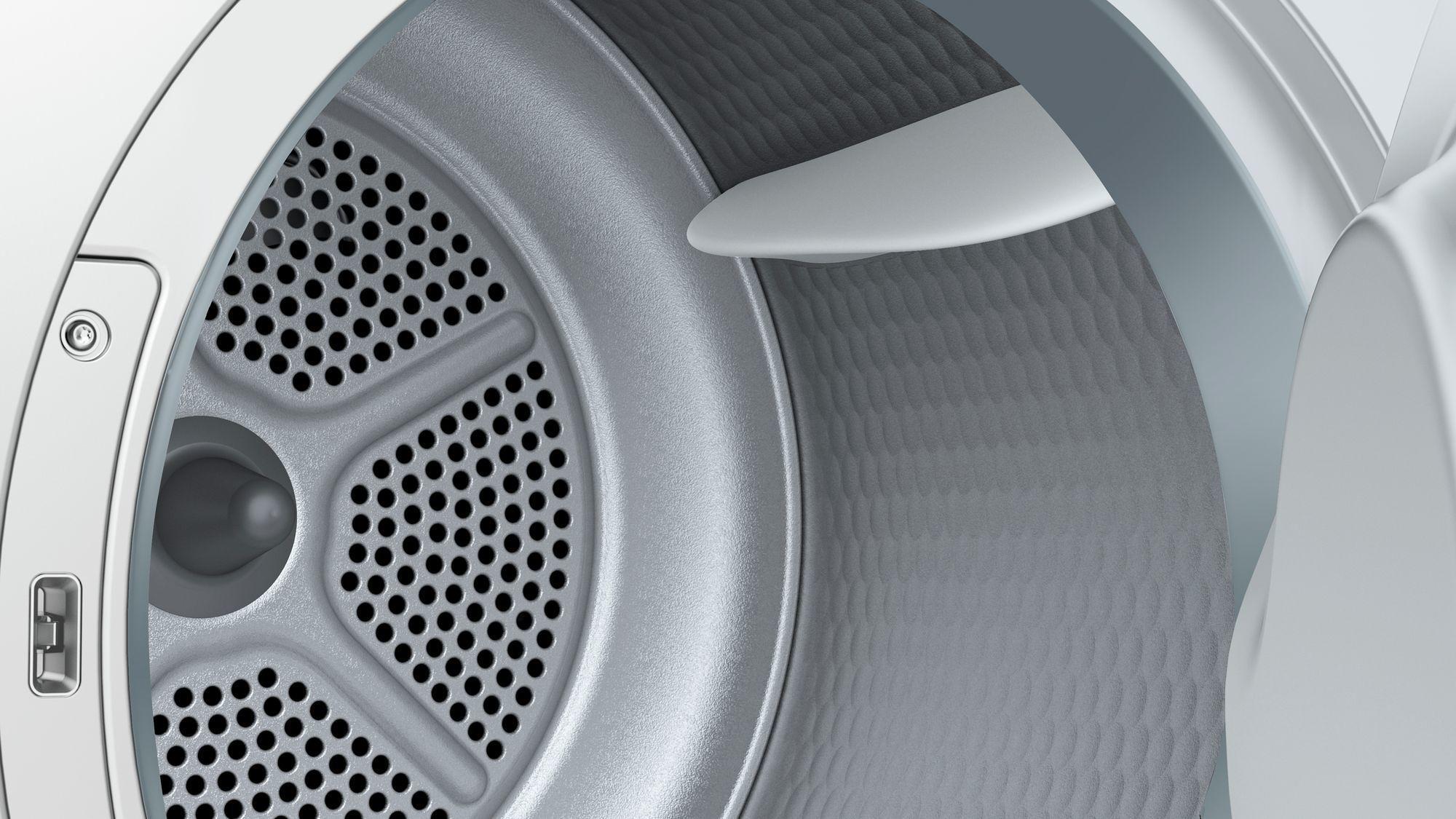 Bosch wth kg a wärmepumpentrockner cm breit