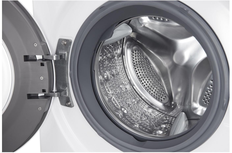 Lg f 14wd 84en0 8 kg 4 kg eek: a waschtrockner 1400 u min