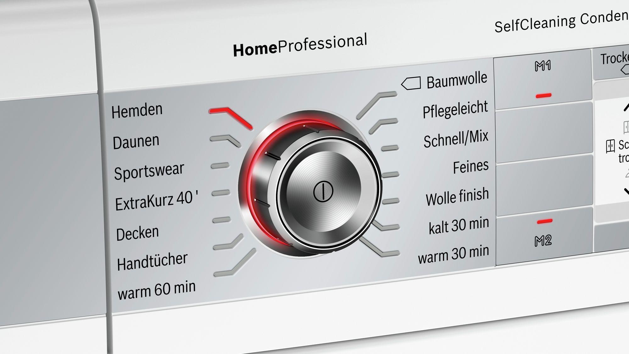Bosch Kühlschrank Zu Kalt : Bosch kühlschrank zu kalt: bosch kühlschrank sehr kalt