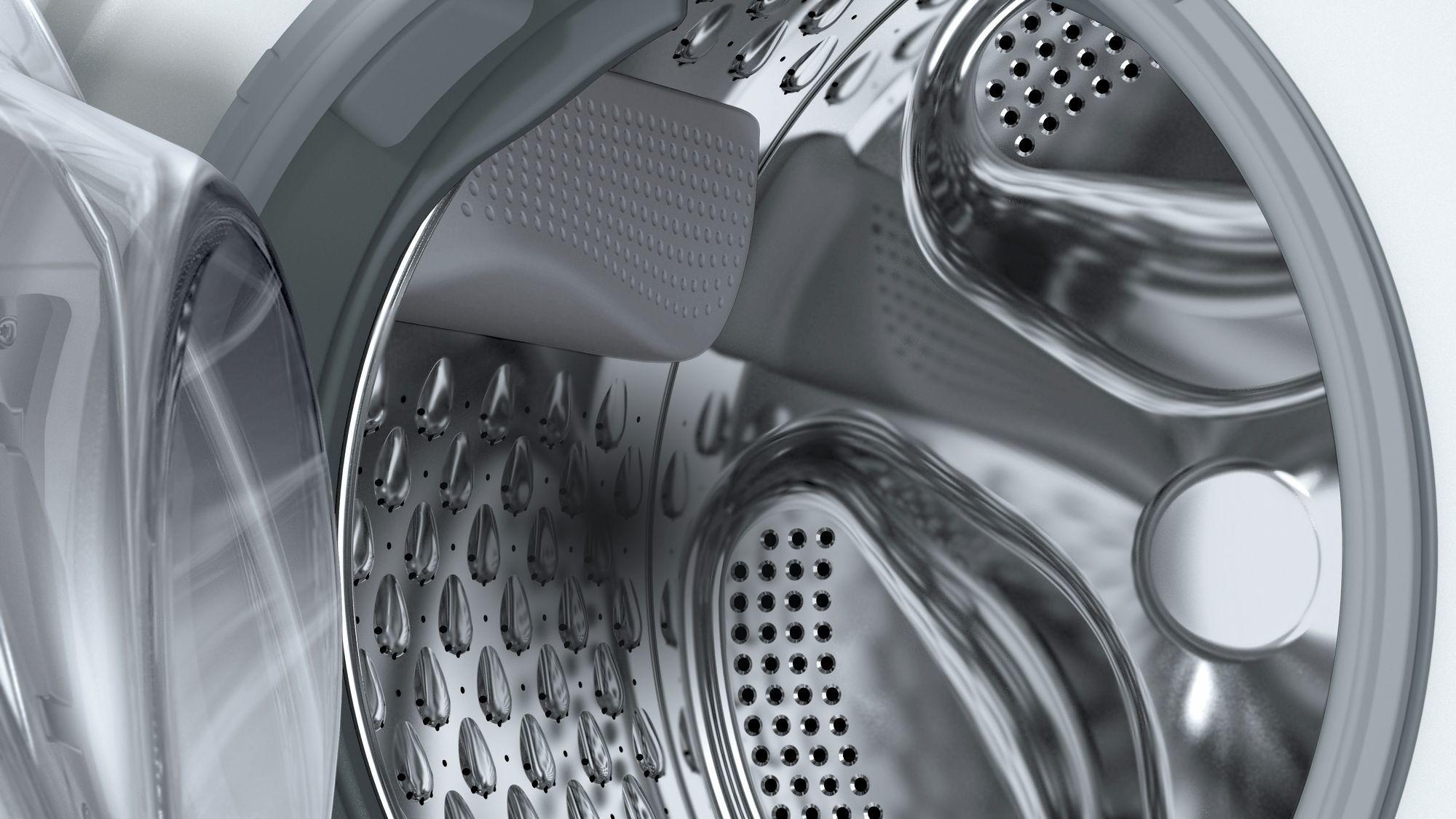 Siemens wd g kg eek a waschtrockner u min iqdrive