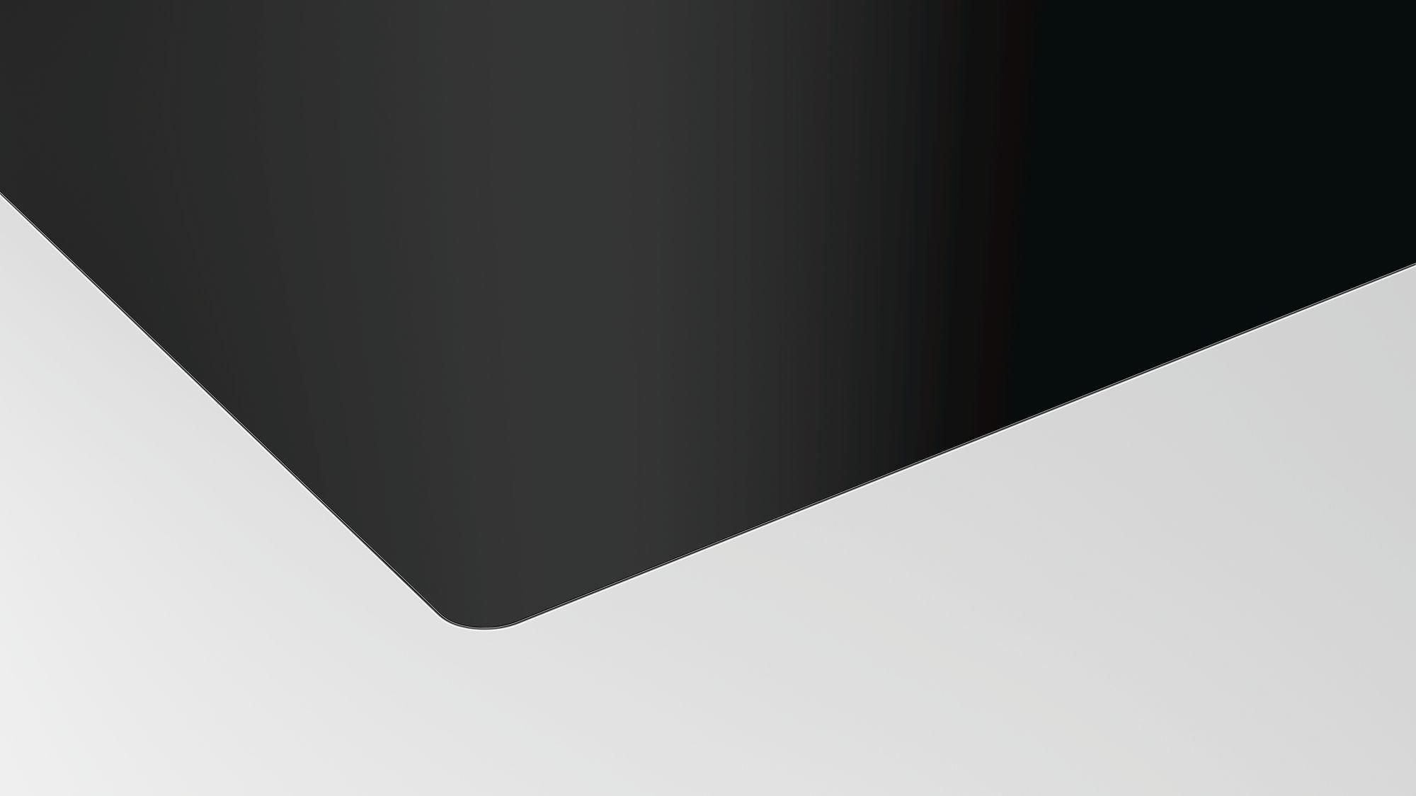 neff dunstabzug neff bietet eine reihe an backofen varianten an mit dabei sind klassische. Black Bedroom Furniture Sets. Home Design Ideas