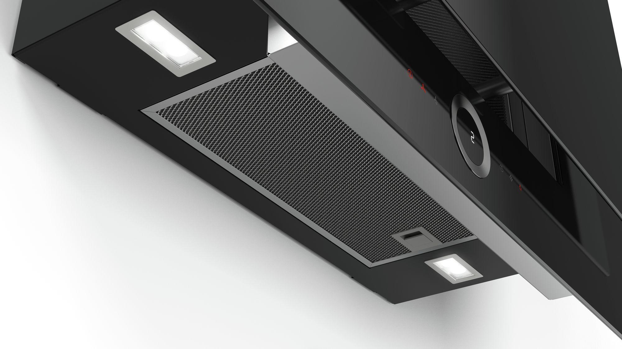 Bosch dwf rv wandesse cm breit ab und umluft flach design