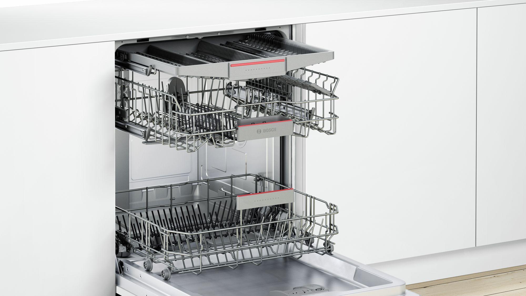 Bosch Kühlschrank Unterbaufähig : Bosch smu ks e a unterbau geschirrspüler cm breit