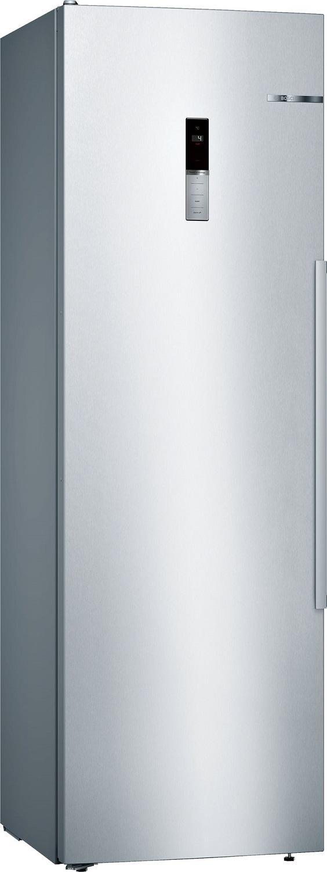 Bosch Ksv36bi3p A Stand Kuhlschrank 346l Vitafresh Plus