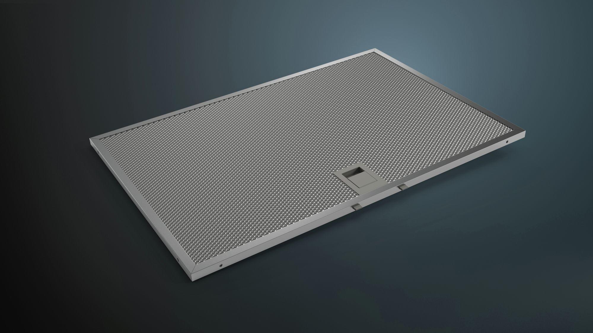 Siemens lc khm kopffrei wandhaube cm breit ab