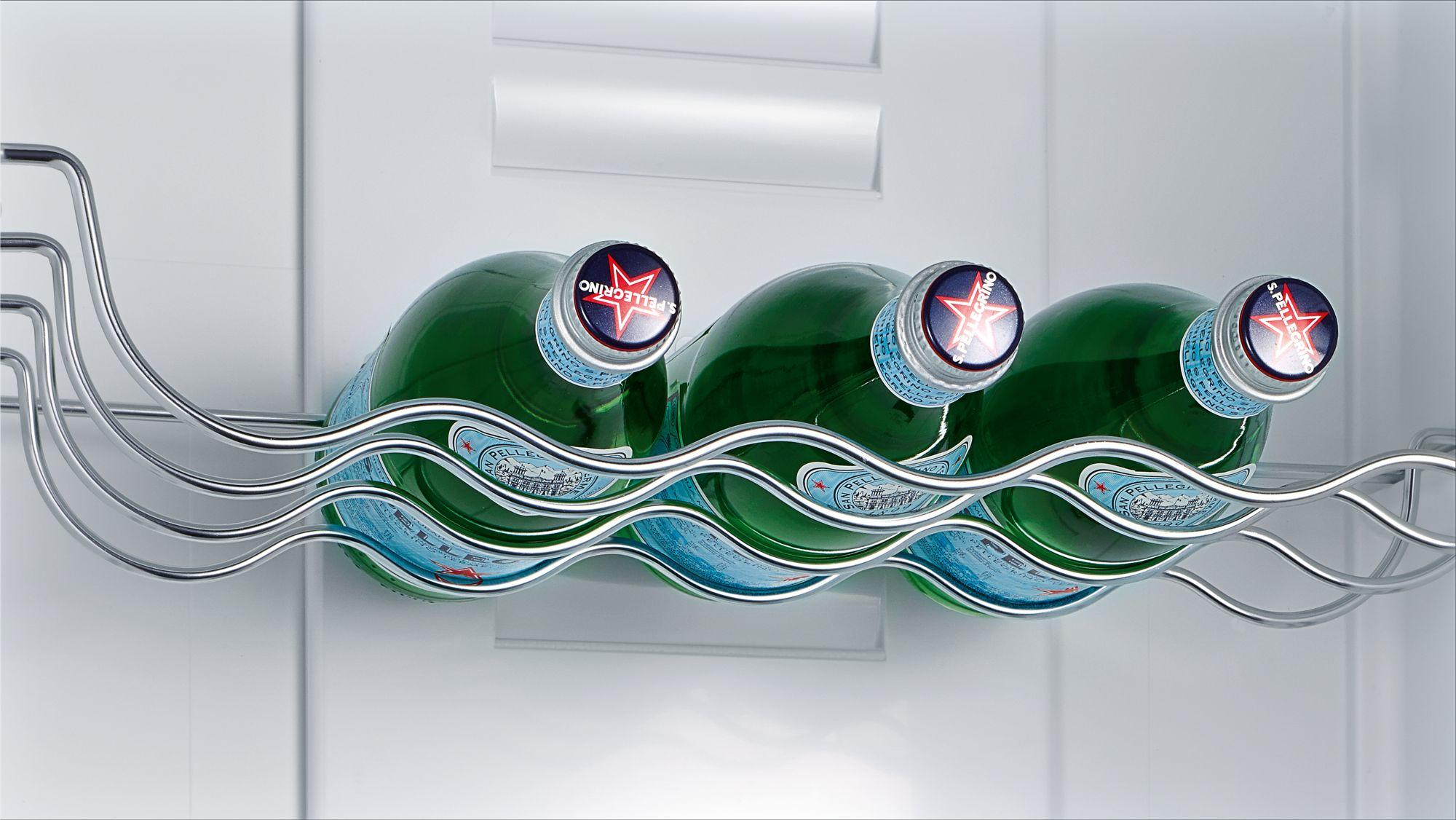 Siemens Kühlschrank Integrierbar : Siemens ki lv a einbau kühlschrank cm breit fresh box