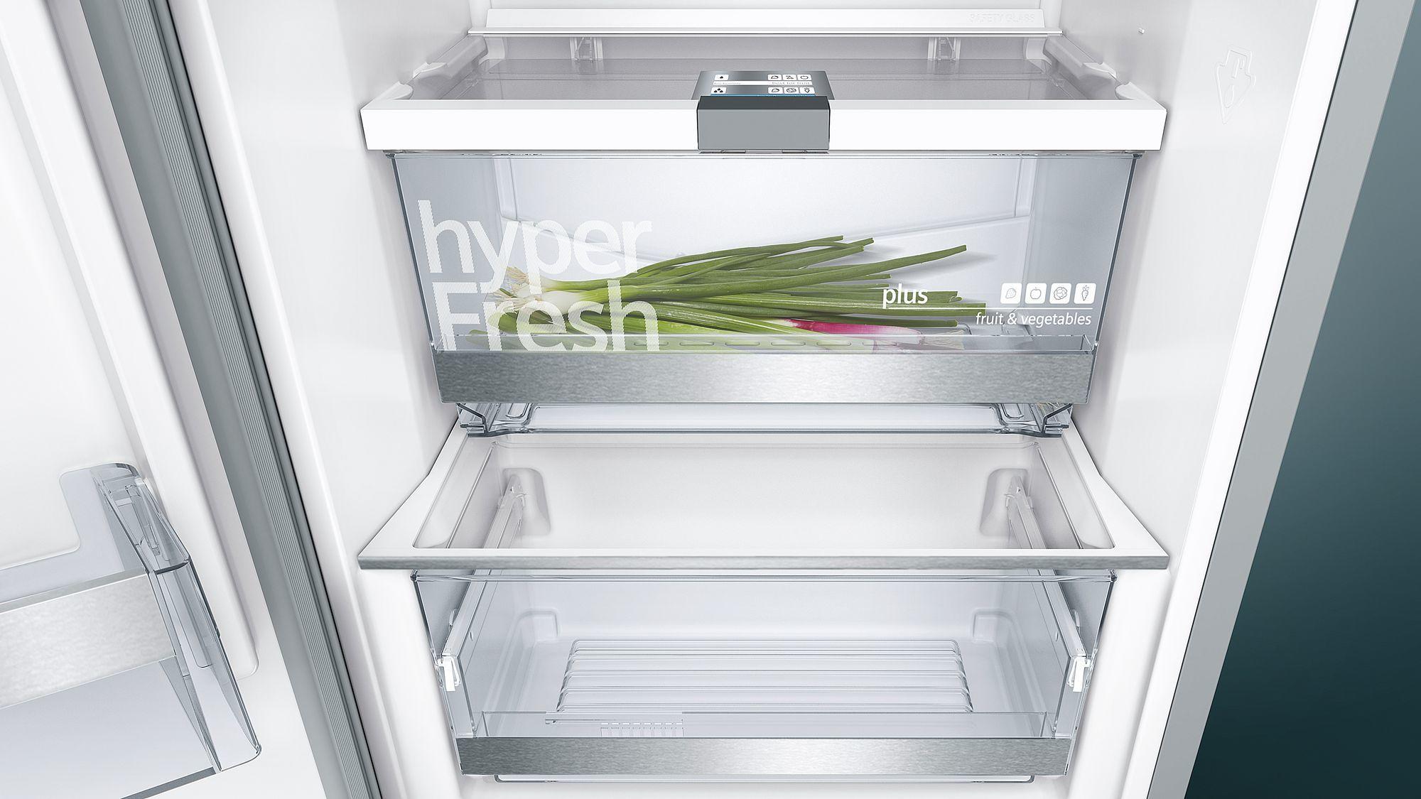 Bomann Kühlschrank Vs 2195 : Bomann vs kühlschrank edelstahl bomann vs im test u a kühlschrank