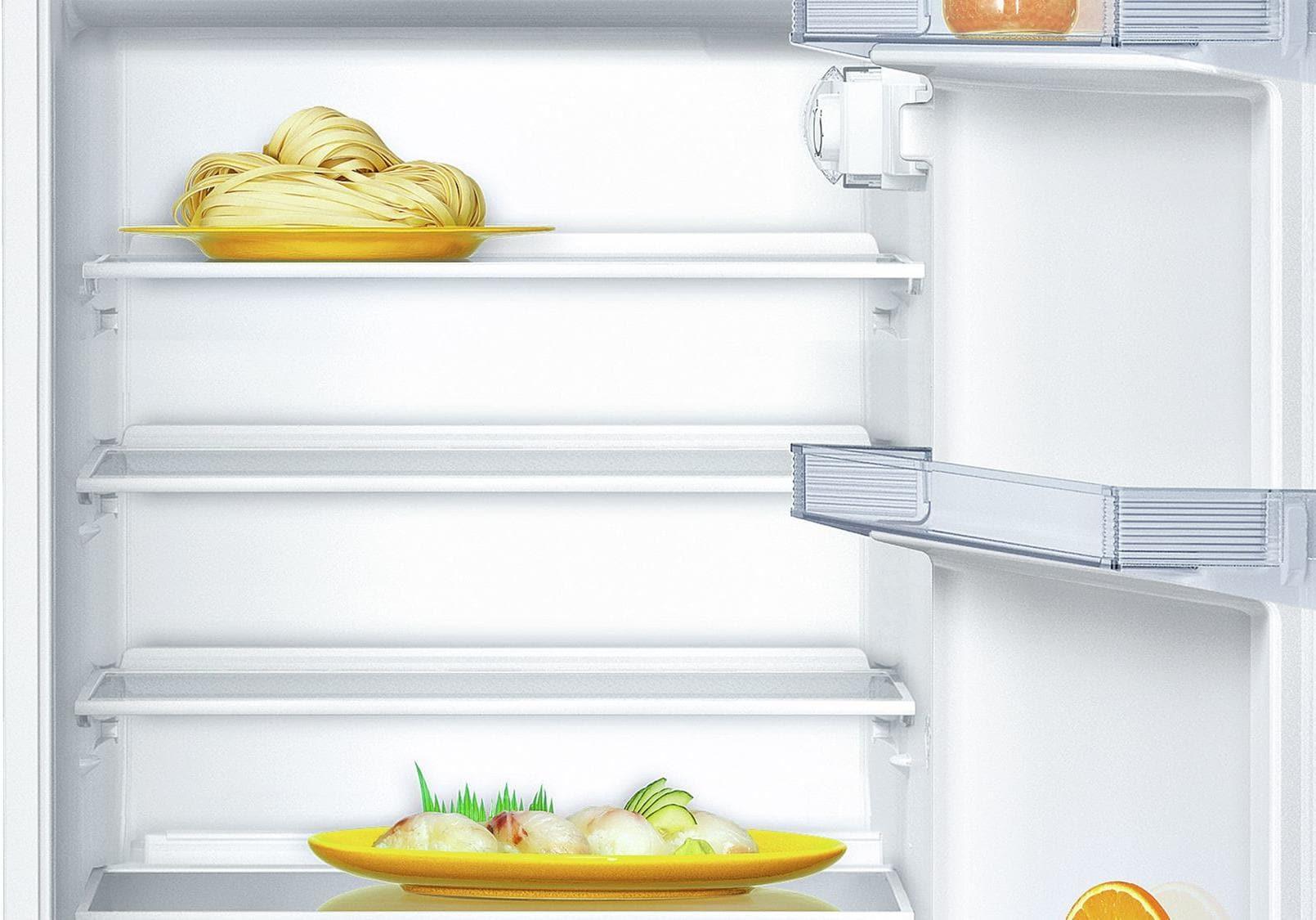 kühlschrank 102 cm